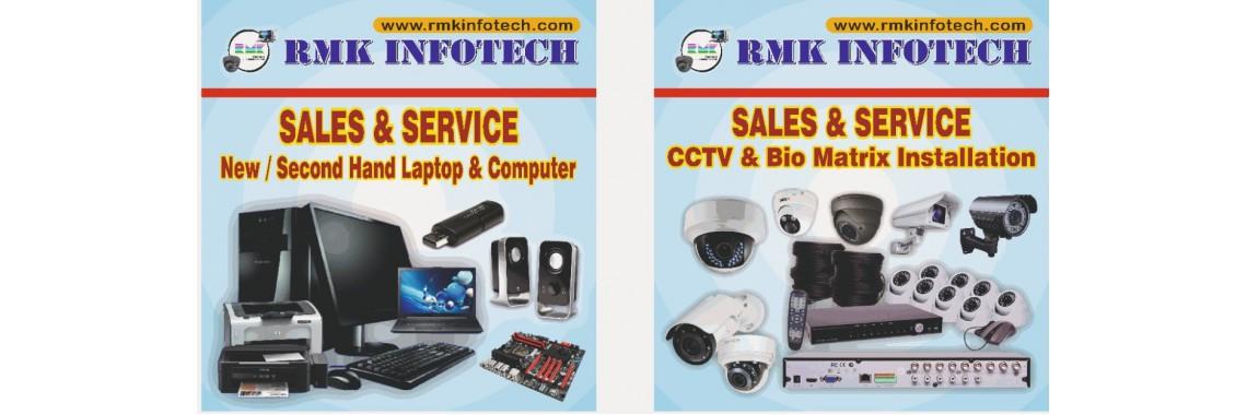 Rmk Infotech1